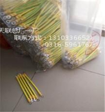 江苏信号铁路电缆 现货供应