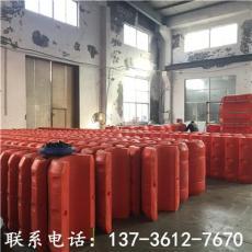 珠山湖面柔性拦污排漂子生产厂家