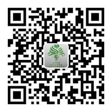 重庆办公室甲醛超标怎么办 重庆除甲醛公司