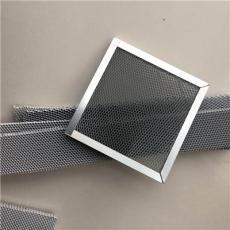 导电海绵 全方位导电海绵胶带 24UN导电无纺