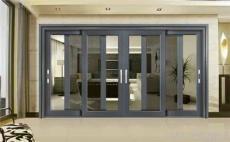 洛陽鋁合金門窗生產廠 洛陽鋁合金門窗生產