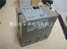 SINON IES258控制器 施能IES258控制器