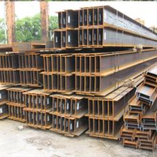 深圳市雄丰钢材超市钢铁批发等各种异型钢