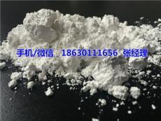 天津轻钙粉厂家哪家好 天津橡胶塑料用轻钙