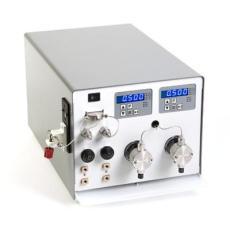 SSI BLS CLASS高压二元梯度输液恒流泵