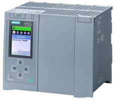 西门子plcCPU 1516-3PN/DP