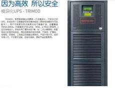 美国OSTups电源OST POWER中国营销