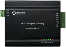 海信日立VRV空調專用Modbus網關