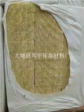 北京邦华国标岩棉板生产厂家