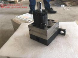 煤焦油稠油泵 齿轮计量泵 熔体计量