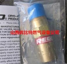 REGO美��力高PRV9432TP安全�y230psig 350C