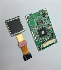 FPC1021電容式指紋頭