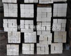 苏州方钢哪里有 SKGT 扁钢方钢常年经销商