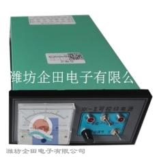 XK2G可控硅电源与XK50A电源壳体不同支持功率相同潍坊企田电子