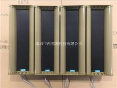 深圳沙井裕盛華庭小區智能廣播系統方案