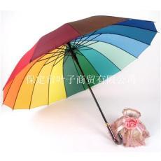 保定定做雨伞 太阳伞 帐篷