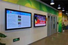 会展中心大尺寸商用显示工业平板电脑 触摸