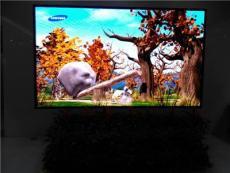 福清安装维修led 彩屏大屏幕 电子屏 显示屏