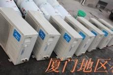 同安回收空調銅管 同安回收空調電源線