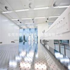 大朗厂房装修 樟木头墙面粉刷环氧地坪漆