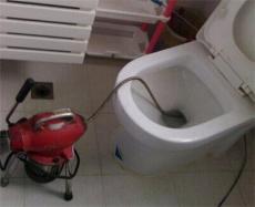 义乌佛堂专业下水道马桶疏通怎样收费