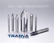 东莞 深圳硬质合金钨钢成型刀生产厂家