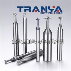 专业生产钨钢T型铣刀 T型槽铣刀 T型刀 T