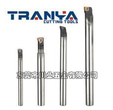 生产高品质钨钢抗震刀杆 非标车刀杆 替代