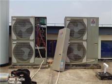 天津市区空调安装清洗加氟免费搬运