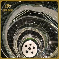 供應鋼結構樓梯定制工程樓梯旋轉樓梯