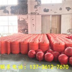 聚乙烯拦污排高分子拦污浮漂批发
