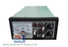 xk30可控硅电源与XK3G可控硅电源是失重称控制系统的控制器