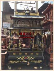 各种长方形香炉批发 定做大型寺庙道观香炉