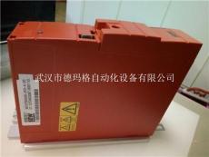 德国SEW变频器现货MDX61B0011-5A3-4-00正品