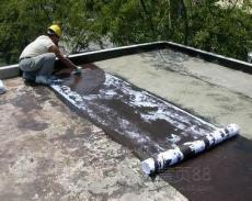马桶淋浴房电路维修防水补漏粉刷 九江