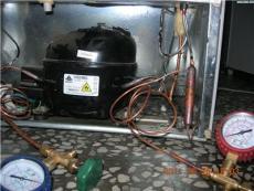 天津市专业容声冰箱维修加600A