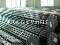 重庆螺旋管 螺旋管规格 Q235焊接钢管批发