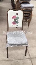 定制各种款式酒店桌椅 软包椅酒店桌椅厂家