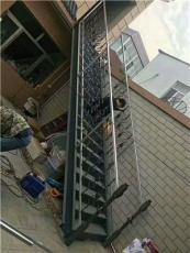 和平区防盗窗安装定做不锈钢护窗别墅护窗