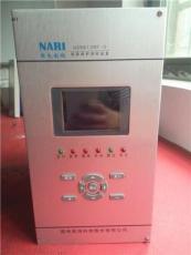 國電南瑞NSR612RF-D03線路保護測控裝置