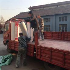 聚乙烯丙 滌 綸防水卷材廠家直供量大從優