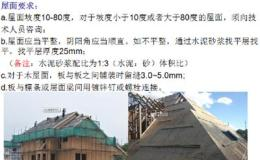 北京玻纤瓦厂家制作直销价格实惠