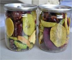 蔬菜脆调味粉芝士味紫薯脆外撒料蜂蜜黄油风