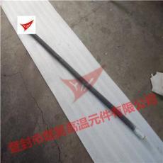 登封碳化硅加热棒规格直径18mm