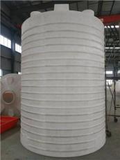 卓远塑业厂家销售10吨塑料水塔