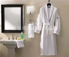 酒店毛巾/桑拿毛巾/足浴毛巾/賓館毛巾/浴巾