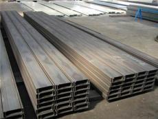 云南c型钢销售