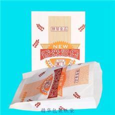 白山食品纸袋制作