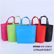 鄄城優質廣告袋 鄄城手提袋生產商