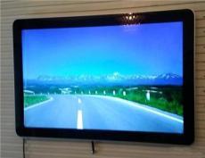 东莞展会LED液晶电视租赁 高清大屏